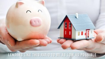 What is a Debt-to-Income Ratio