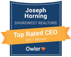 Owler J Horning