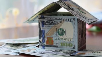 How Much Money is Required to Buy a House