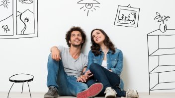 Reasons You Should Buy a Home