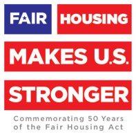 Fair Housing Act_bug