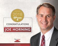 0118 Horning Joe SP 200 Share Image - RGB