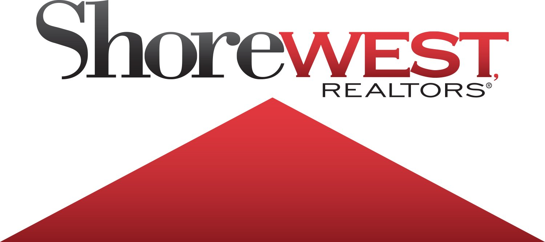 Shorewest-Logo-Refresh-2016 red black no shadow