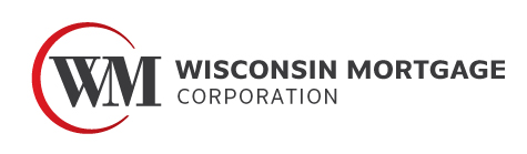 Wisconsin-Mortgage-Logo-Final