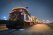 Canadian Pacific Holiday Train Spreading Cheer Across Wisconsin