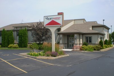 Sheboygan Office