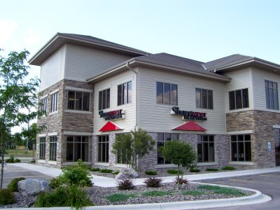 Janesville-Rock County Office