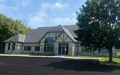 Menomonee Falls Office
