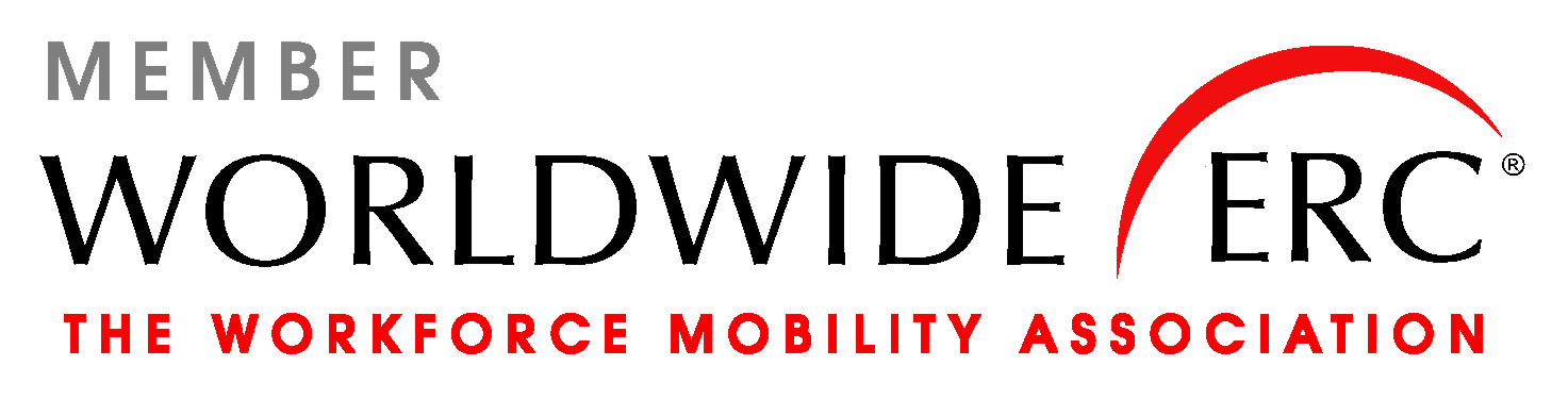 Member of the Worldwide ERC, the Workforce Mobility Association