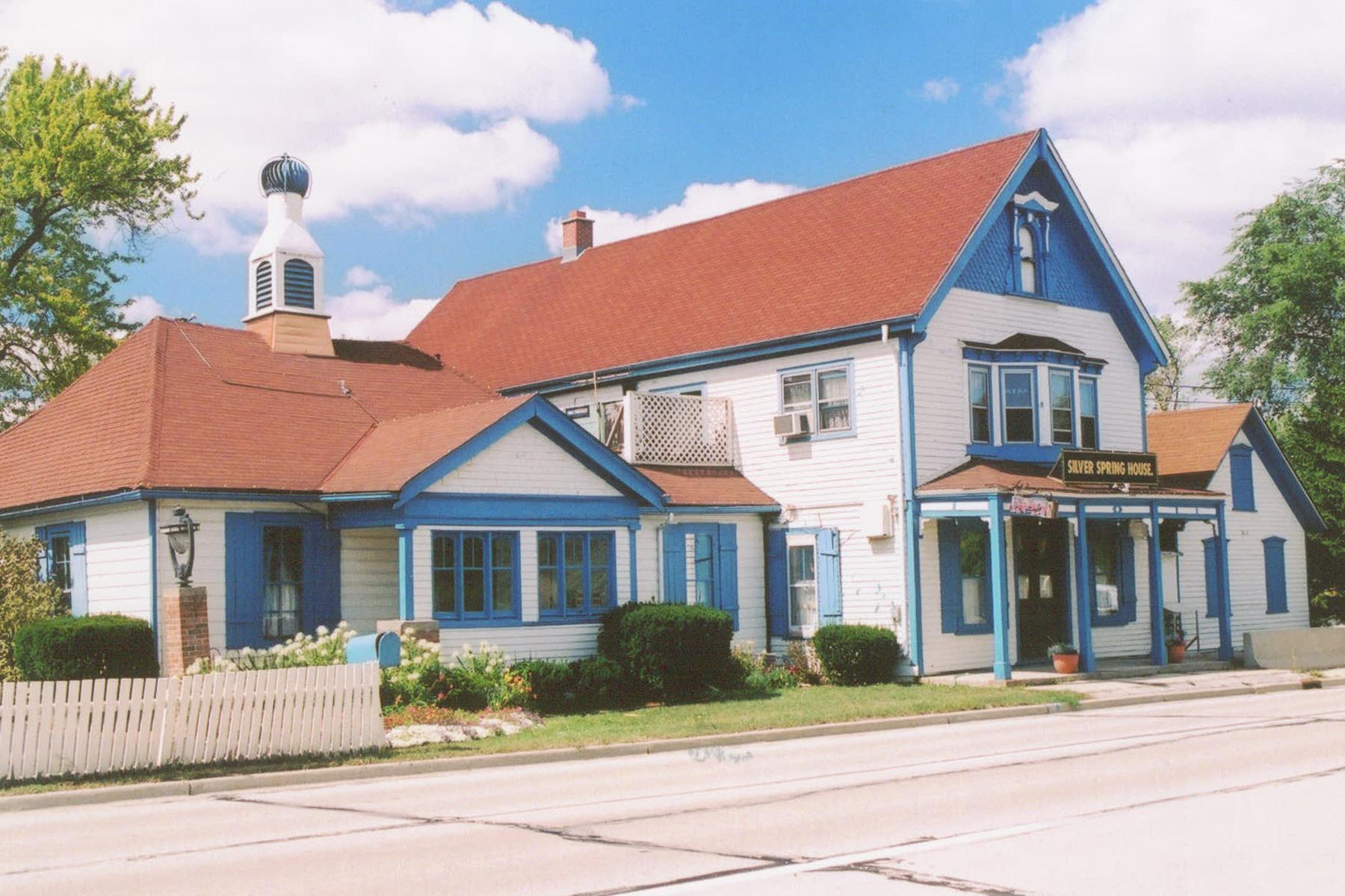 Glendale real estate glendale homes for sale shorewest for House for sale glendale