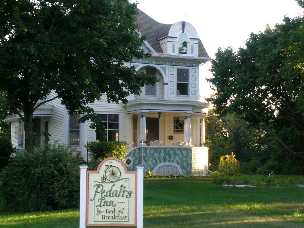 Shorewest Realtors Homes For Sale In Milwaukee Waukesha