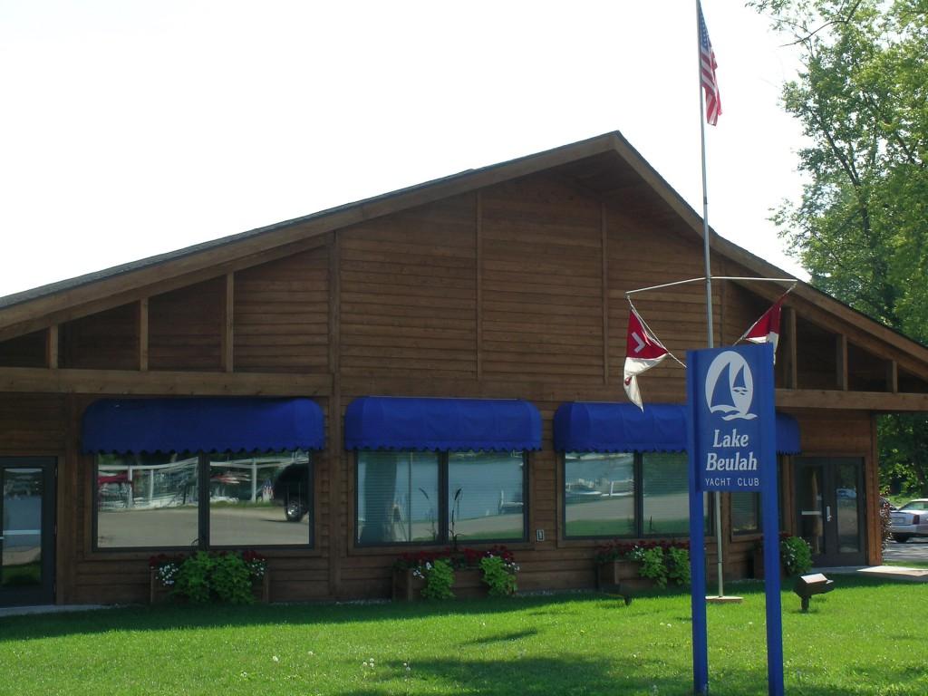 Lake Beulah Wisconsin Restaurants
