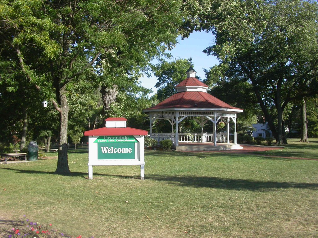 Homes For Sale In Greendale Wi