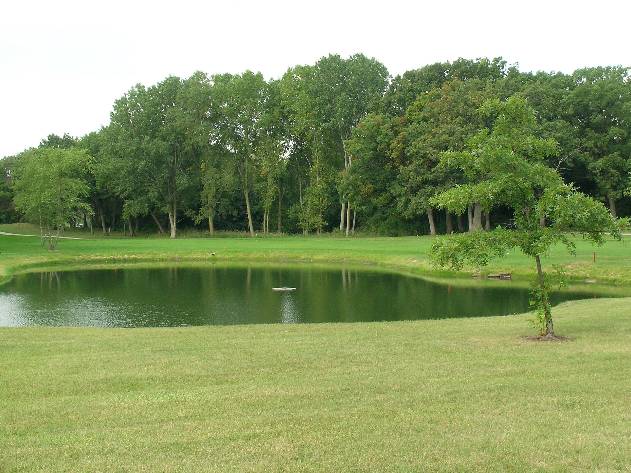 Big Muskego Lake Homes For Sale